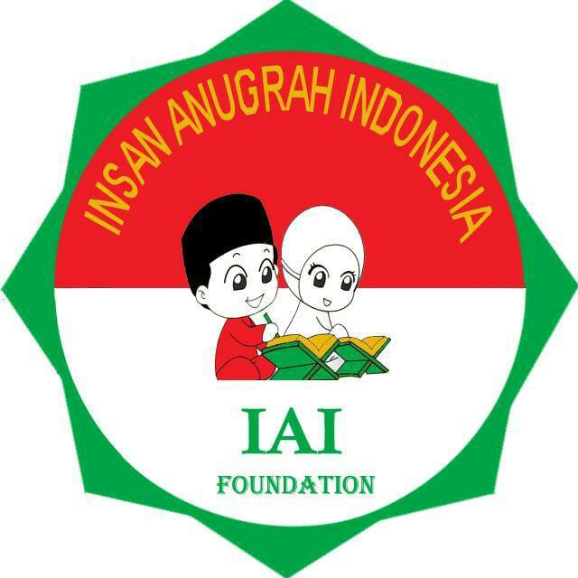 IAI Foundation